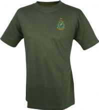 Royal Marines - T-shirt